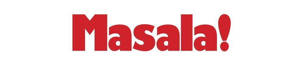 immupure-masala-magazine.jpg