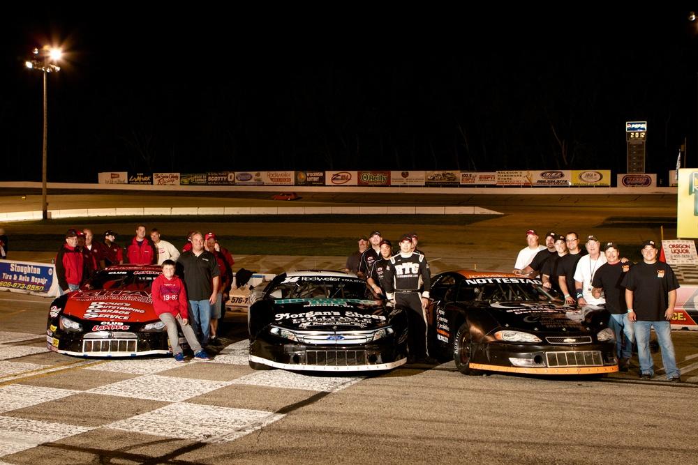 2012_Championship 300.jpg