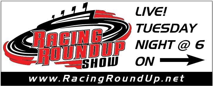 Racing Roundup.jpg