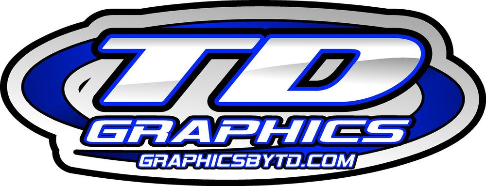 TD Graphics Logo.jpg