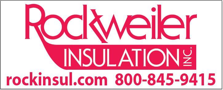 rockweiler billboard.jpg