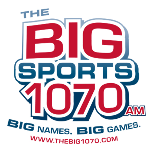 1070AM-Sports-Madison_Logo_300dpi-CMYK_500x500.jpg