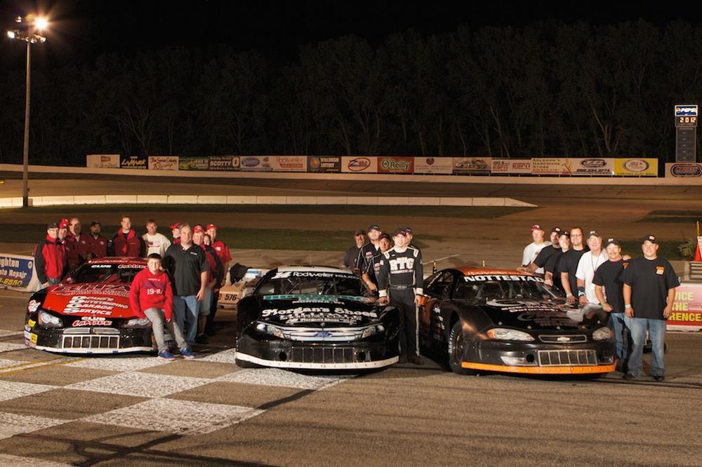 2012_Championship 298.jpg