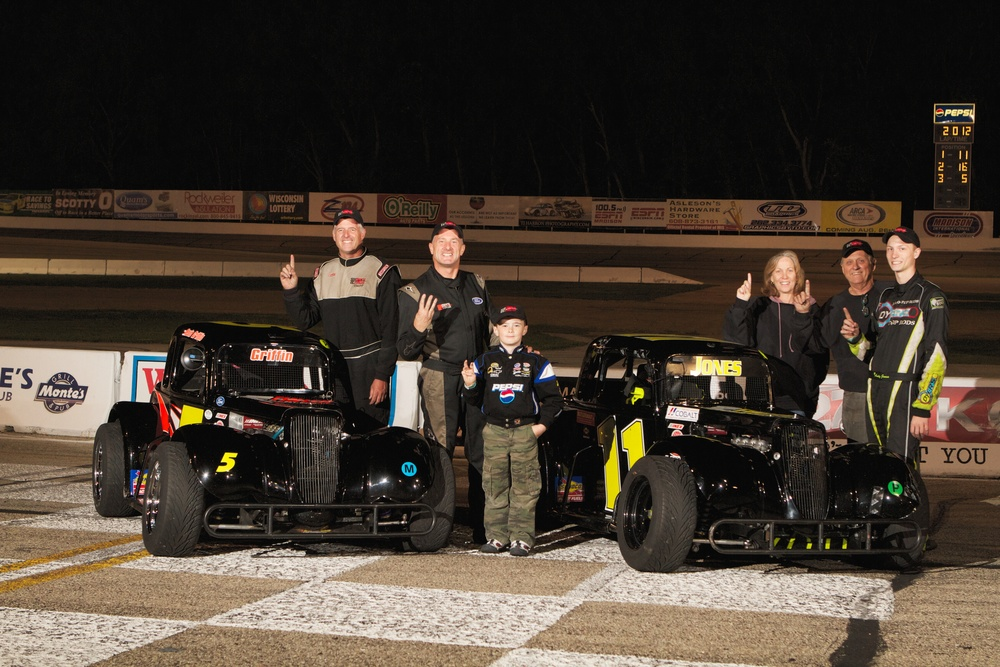 2012_championship 280.jpg