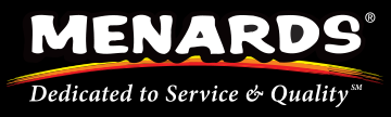menards-vector-logo-black.png
