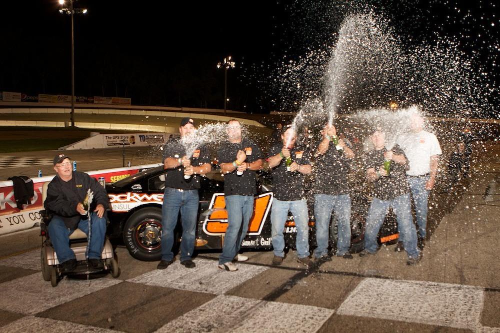 2012_Championship 311.jpg