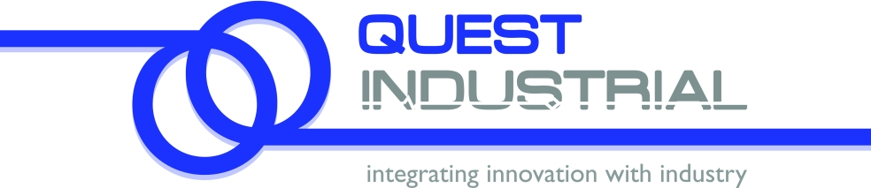 Quest Industrial - Logo - Hi-Res - Borderless - 984x213.jpg