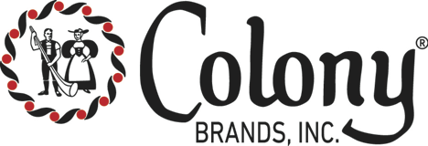 Colony Brands2011.png