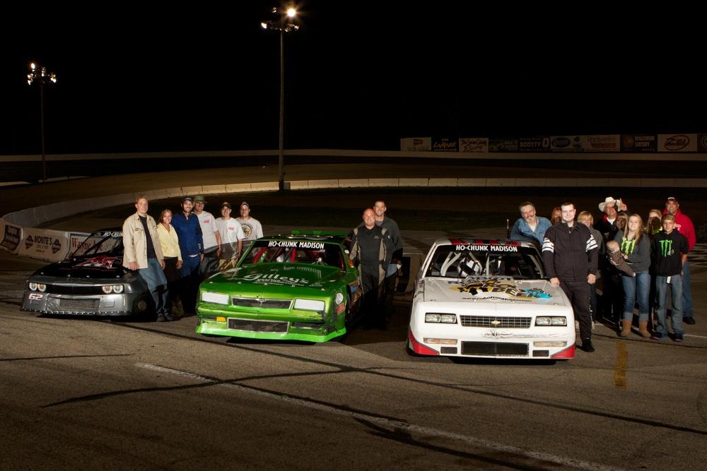 2012_championship 240.jpg