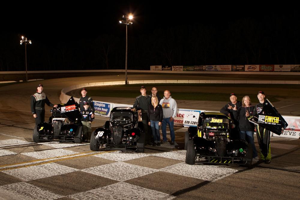 2012_championship 261.jpg