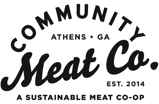 Community Meat Co.