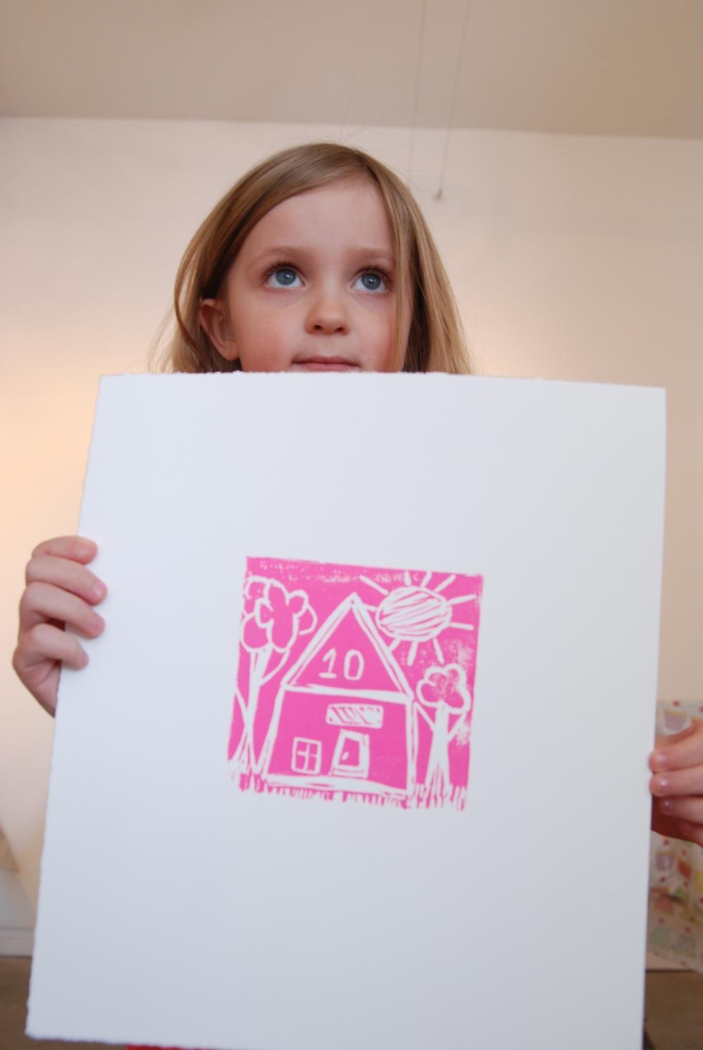 houseprojectprint.jpg