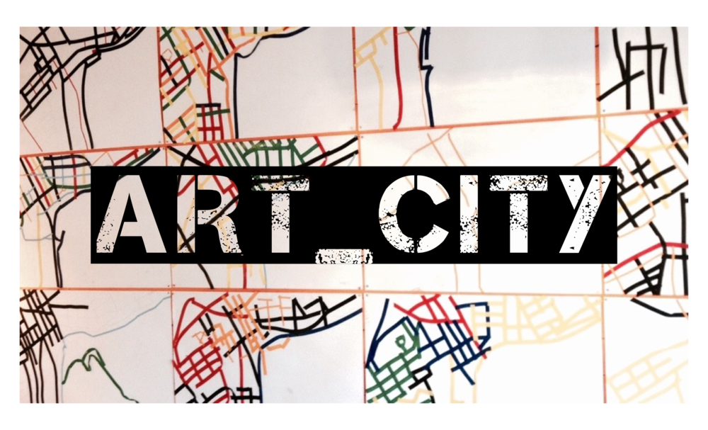 Art City Summer Camp