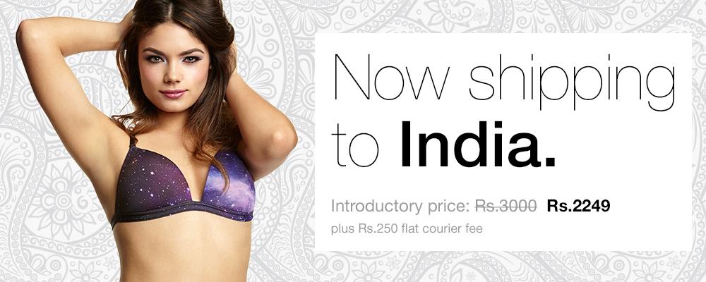 india-order-form.jpg