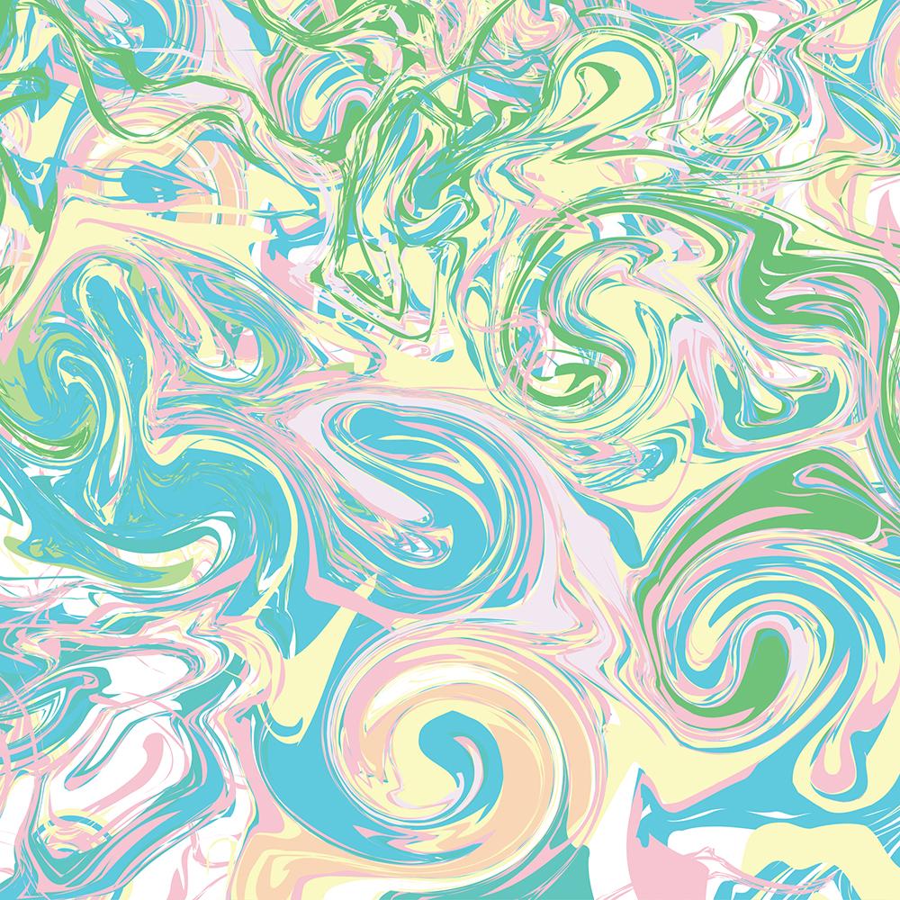 bubblegum-marble.jpg
