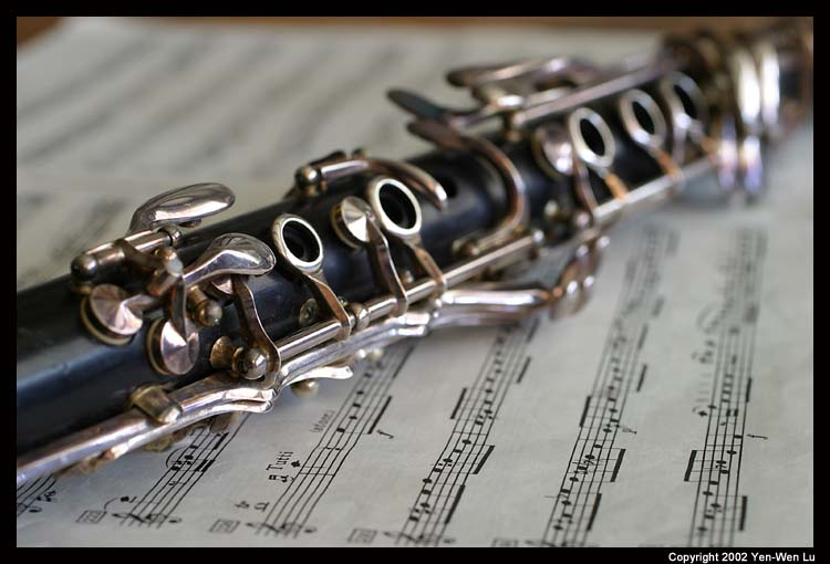 clarinetwithmusic.jpg