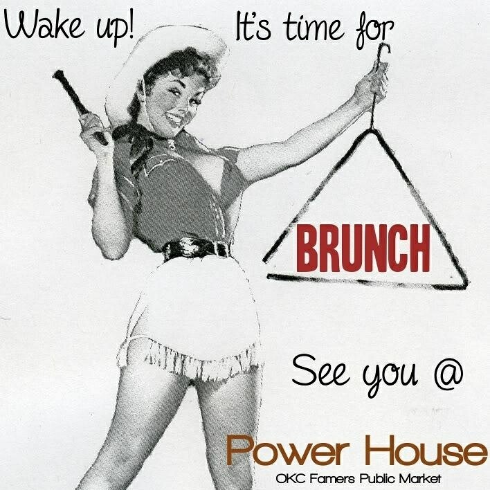 Scratch Brunch - Join us every Saturday and Sunday for our all you can eat scratch brunch. Saturdays include homemade biscuits, migas, omlettes, and eggs cooked perfectly to your request. Our Sunday all you can eat breakfast taco bar pairs perfectly with our house infused hatch tequila. Need I say more...?All ages, all the time. We're dog and cat friendly too.Saturday and Sunday Brunch 12 - 3pm