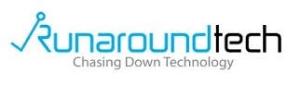 RunaroundTech.jpg