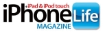 iPhoneLife names FLOTE ipad tablet stands the best ipad tablet stands.