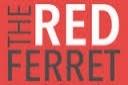RedFerritBox.jpg