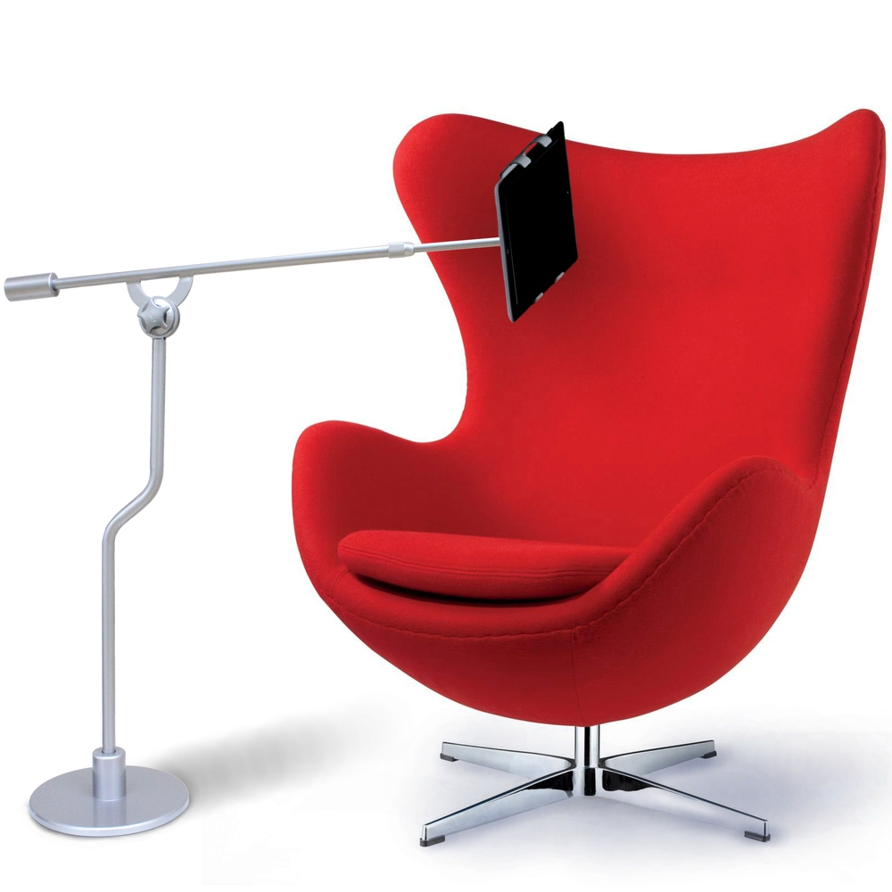 m2 w Red Chair tight.jpg