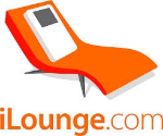 iLounge.com review of FLOTE Desktop ipad stand