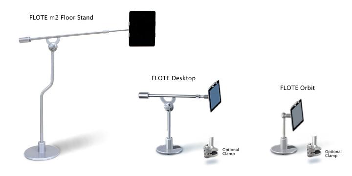 3 MODEL FLOTES v1.jpg