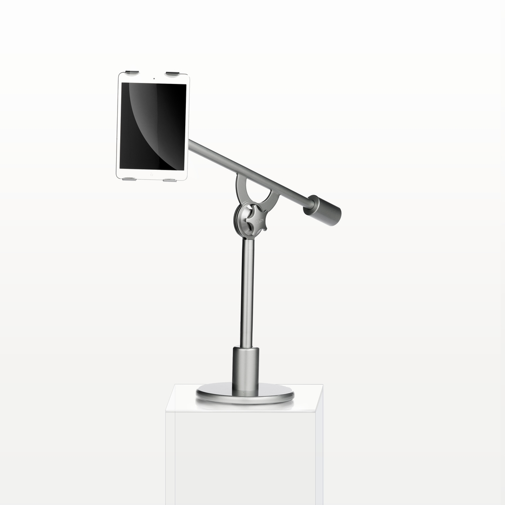 FLOTE Desktop iPad Tablet Stand