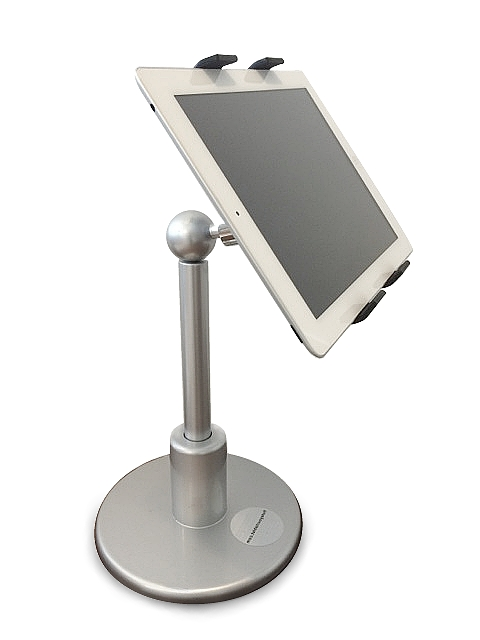 FLOTE Orbit iPad Tablet Stand