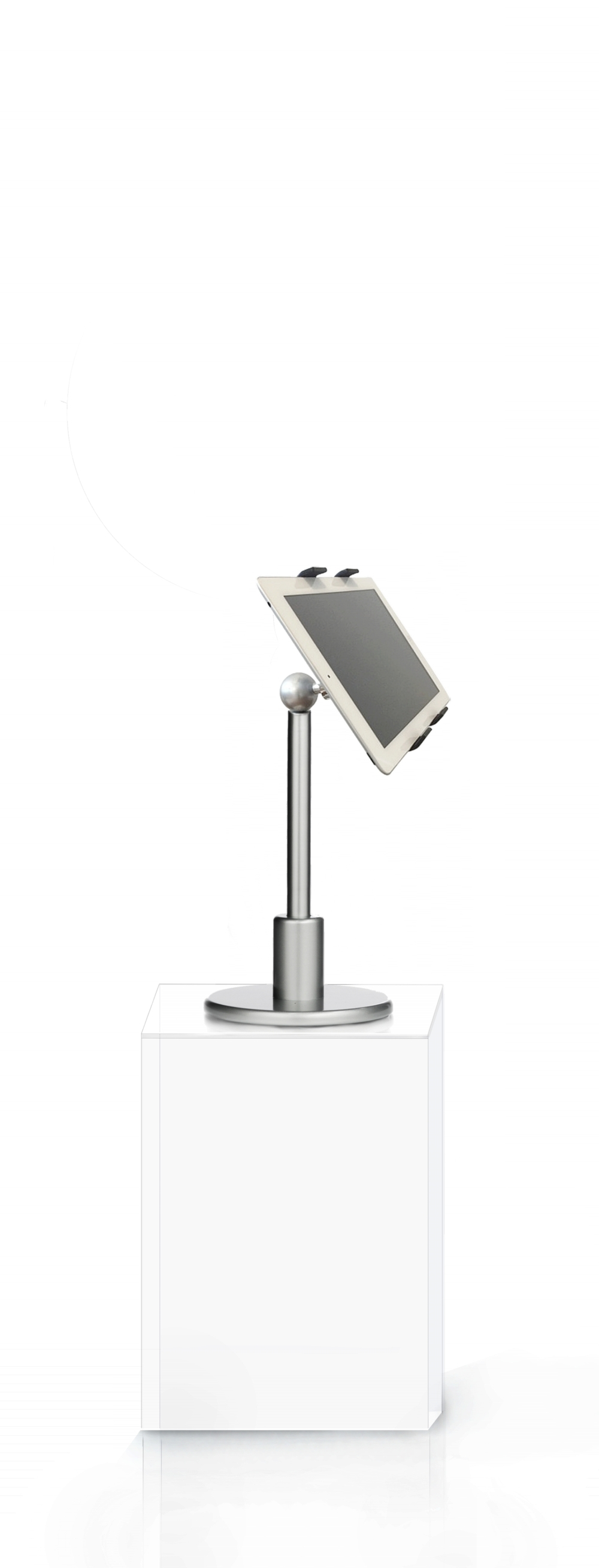 FLOTE Orbit iPad and Tablet Stand
