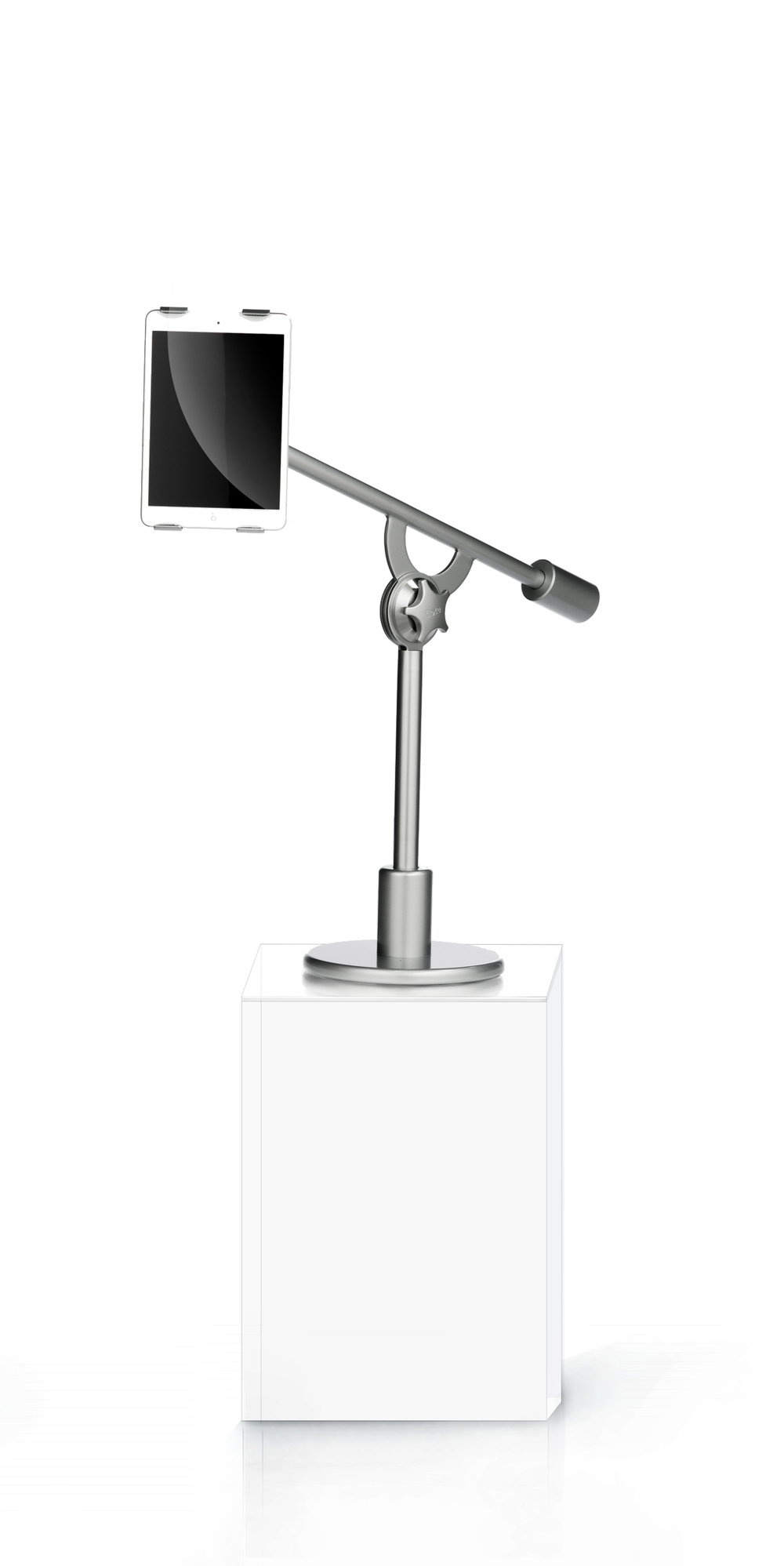 FLOTE Desktop stand for ipad and tablets