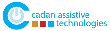 Cadan Assistive Technologies