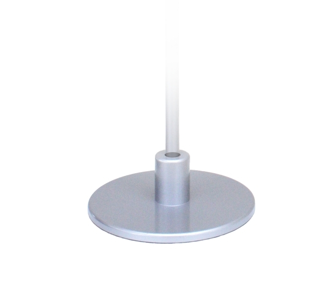 FLOTE table stand Base