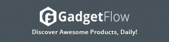 A GadgetFlow Staff Pick