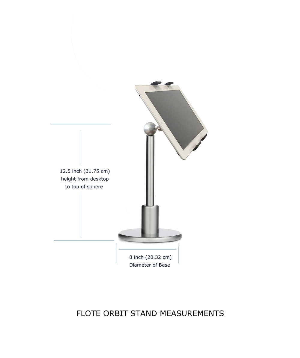 FULL FLOTE ORBIT w Measurements v1.jpg