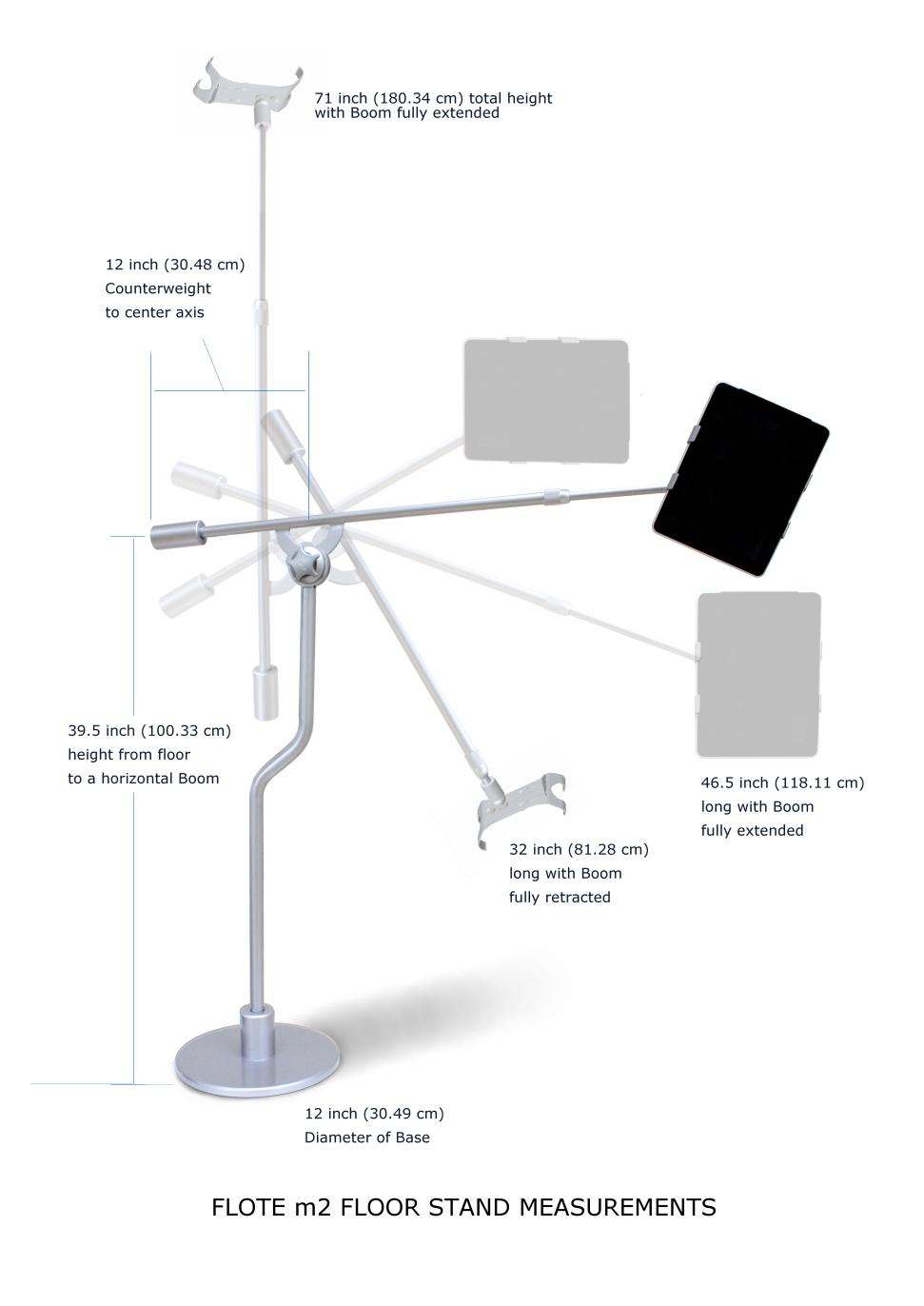 FULL+FLOTE+m2+w+measurements.jpg