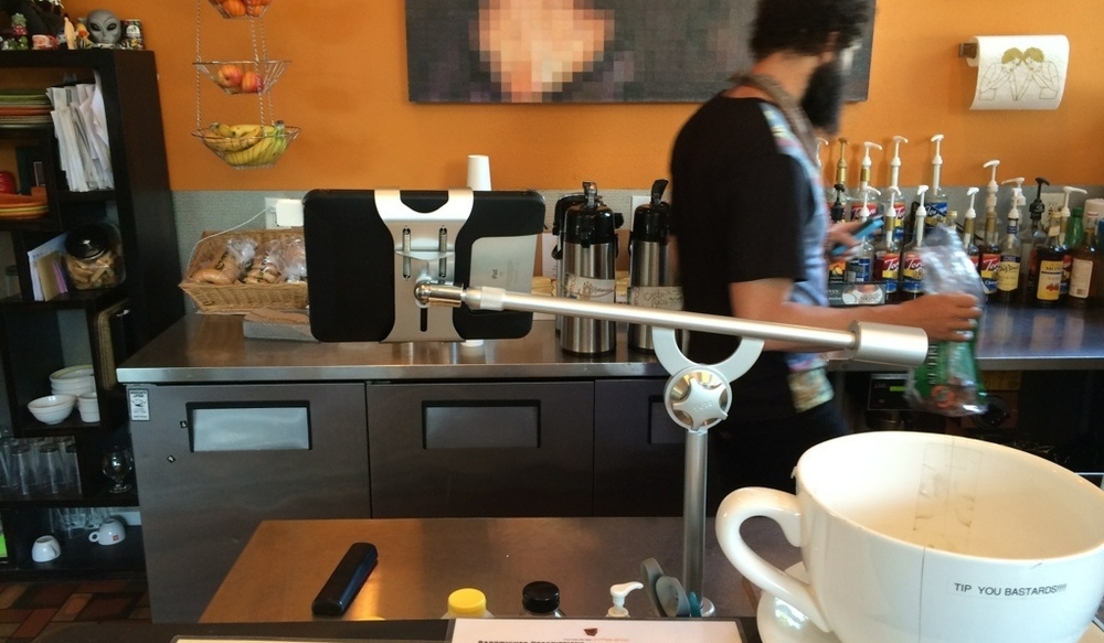 FLOTE+Desktop+iPad+tablet+stand+in+coffee+shop.jpg