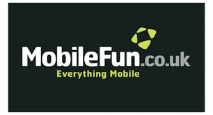 FLOTE is available through MobileFun.co.uk