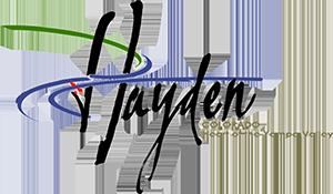 HaydenColorado3.png