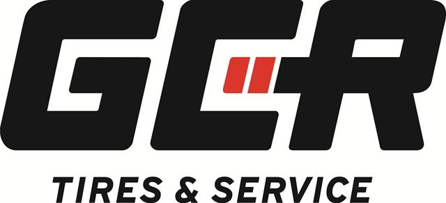 m-gcr-new-logo-1.jpg