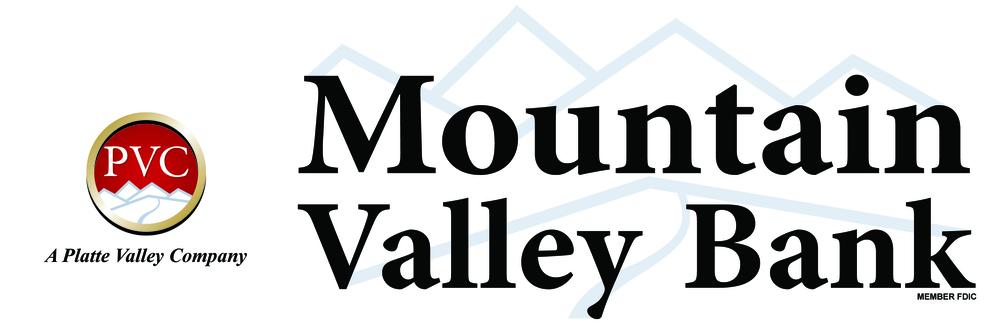 Mountain Valley Bank full color logo.jpg