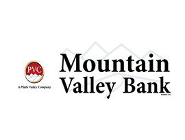 mountain-valley-bank-co.jpg