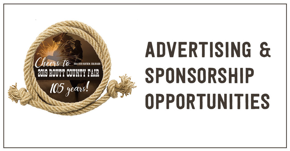 advertise-sponsor-routt-county-fair.jpg