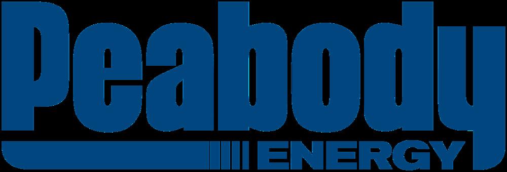 Peabody_Energy_logo_logotype.png