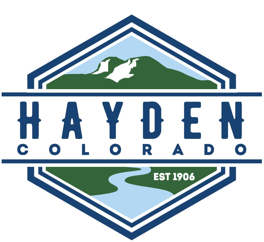 Hayden-Logo-final-2019-1.png
