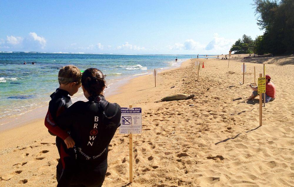 Connor+Beach+Cleanup+hawaii13.jpg