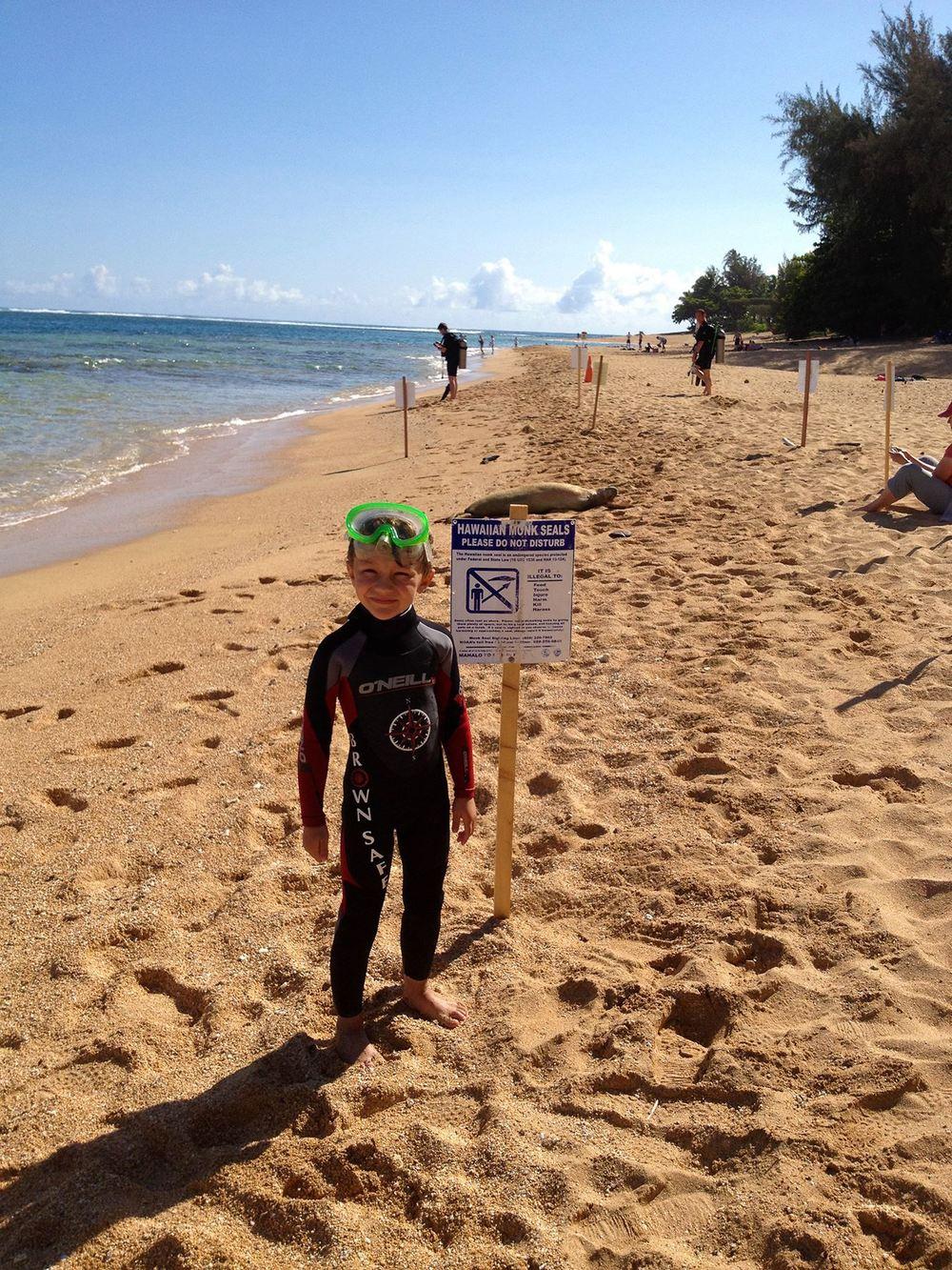 Connor+Beach+Cleanup+hawaii19.jpg