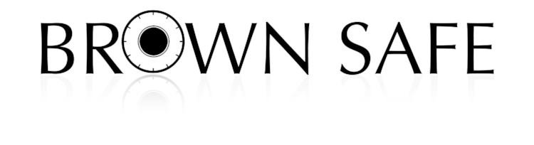 Brown_Safe_logo_black_on_white-med.jpg