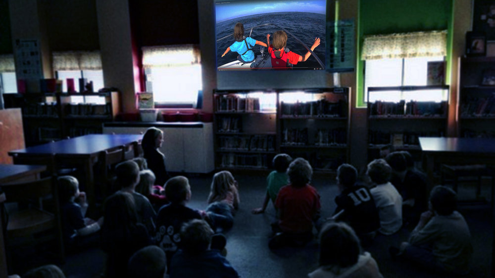 classroom movie time 01.jpg