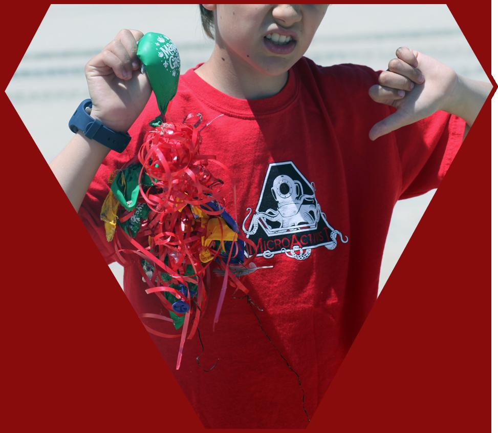 tshirt triangle 3rd.png